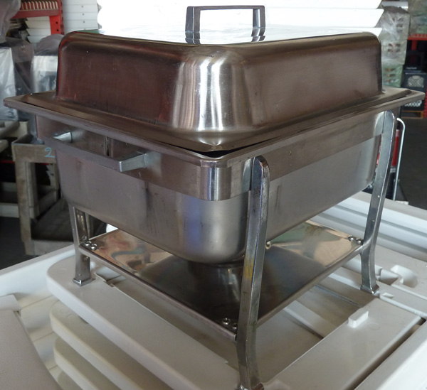 Food Warmer Rentals Steam Table Rental Houston Texas