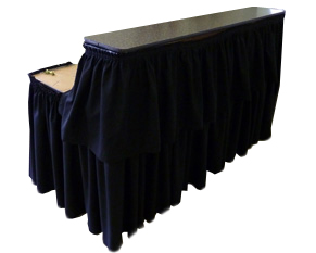 Table Rental Houston Texas Banquet Round Amp Conference Tables