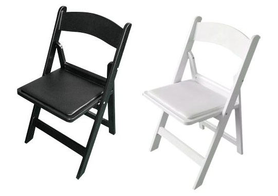 Chairs Primary Plastic