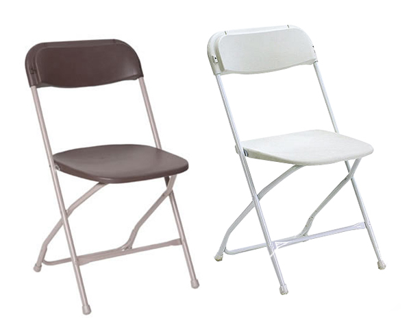 Brown Folding Chairs Chairs Model : ChairsFoldingPlasticWhiteBrown from chairs.2011airjordan.com size 600 x 481 jpeg 89kB