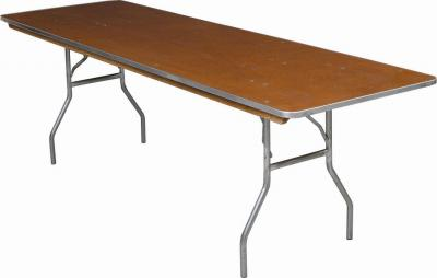 Table Rental Houston Texas Banquet Round Conference Tables