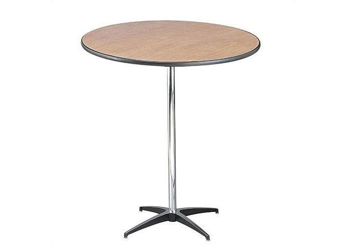 table rental houston texas | banquet round & conference tables