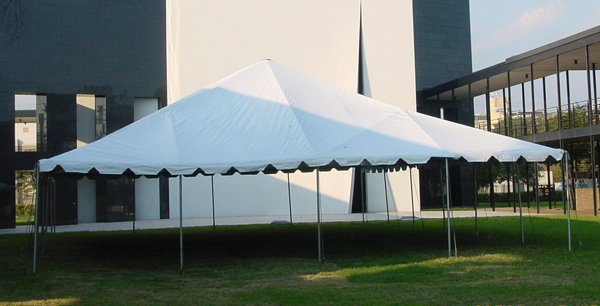 Tent Rentals Houston Texas | Frame Festival & Pole Tents