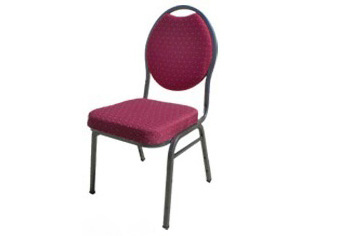 Plastic folding chairs together with cosco metal folding chairs on