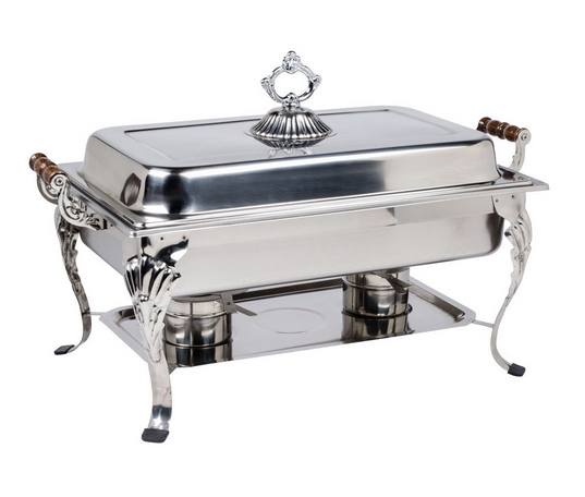 Food Warmer Rentals ~ Food warmer rentals houston texas