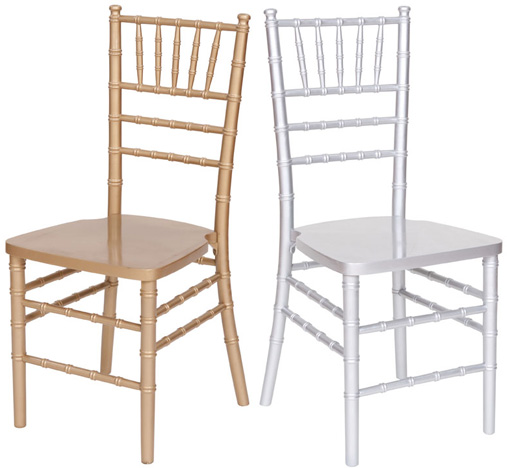 Rental Chairs Houston Bar Stool Acme Party Amp Tent Rentals