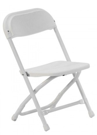 Beau Childrens Folding Chair