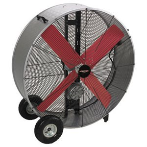 48  (Tornado) Floor Fans  sc 1 st  Acme Rental & Heater Rentals | Tent Ceiling Fan | Port-a-Cool Unit | Houston TX