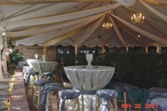 Table Amp Chair Rentals Houston Party Furniture Rental Texas