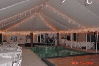 Frame Tents For Rent Houston Party Tent Rentals Corporate