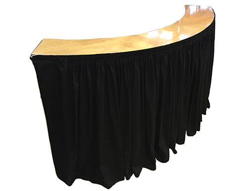 Table Rental Houston Texas Banquet Round Conference Tables - Conference table skirts
