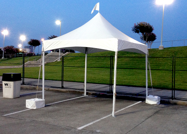 Keeder Tents & Tent Rentals Houston Texas | Frame Festival u0026 Pole Tents