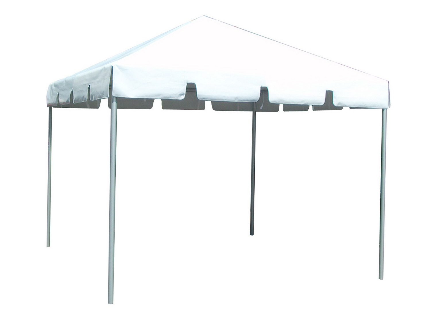 10x10 AcmeRental.com Tent  sc 1 st  Acme Party and Tent & Tent Rentals Houston Texas | Frame Festival u0026 Pole Tents
