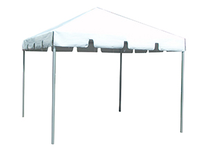 Tent Rentals Houston Texas Frame Festival Amp Pole Tents